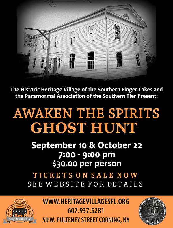 Ghost Tours sept-oct 2021 pdf.jpg