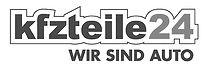 ct_650x433_1769-170410_kfzteile24_logo__