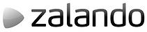 zalando-logo-1280x574_edited.png