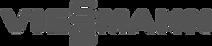 2000px-Viessmann-logo_edited.png