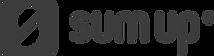 SumUp_logo_edited.png