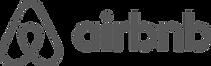 2000px-Airbnb_Logo_Bélo_edited_edited_ed