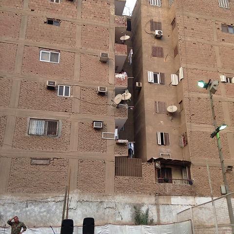 Cairo apts.jpg