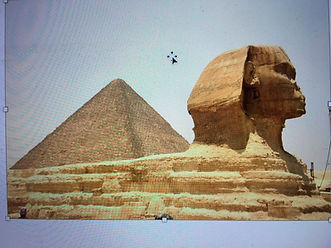 Egypt pyramid-sphinx.jpg
