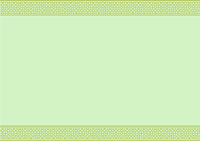 banner_green01.png