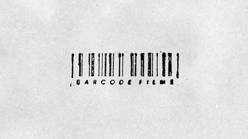 rrc_BARCODE_FILMS.mp4.00_00_06_18.Still0
