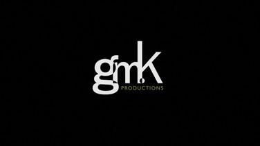rrc_gmk_productions_r3_g_2048x1152_720p.