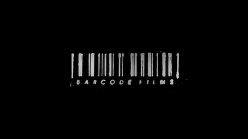 rrc_BARCODE_FILMS.mp4.00_00_06_21.Still0