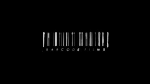 rrc_BARCODE_FILMS.mp4.00_00_07_08.Still0