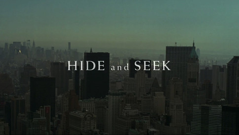Hide_and_Seek.00_00_20_10.Still014.jpg