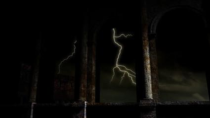 art_ent_theatrical_logo_1080p.mov.00_00_