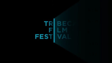 Tribeca Film Festival - Title Graphics.m