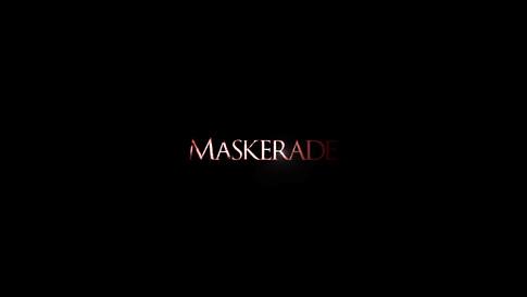 MASKERADE_2_RA+flares_3_rgb.mov.00_00_02