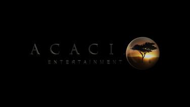 rrc_Acacia_Logo_10_sec_rsmb_HD_020916.mo