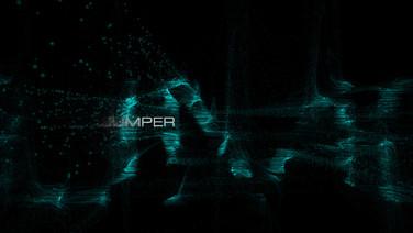 rrc_jmpr_mt_2k_JUMPER_720p.mov.00_00_01_