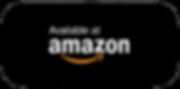 logo_button_amazon.png