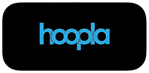 logo_button_hoopla.png