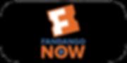 logo_button_m_go.png