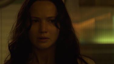 The_Hunger_Games_Mockingjay_Part_1_MT.mo