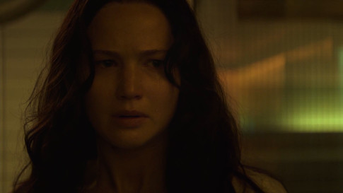 The_Hunger_Games_Mockingjay_Part_1_MT.mo