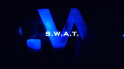 rrc_Swat_720p.mov.01_10_34_06.Still008.j