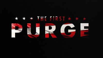 The_first_purge_0010_rrc_First_Purge.mp4