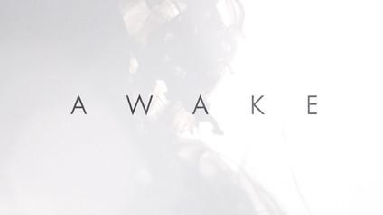 rrc_AWAKE_MT_7_sec_720p.mov.00_00_03_11.