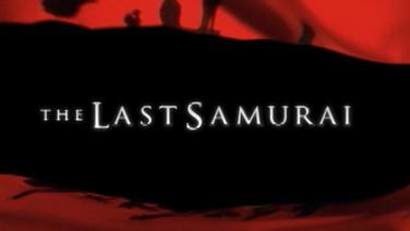 Last_Samurai_scope_DV_.00_00_07_05.Still