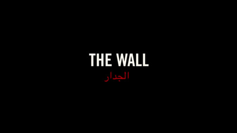 TheWall_video.mov.00_01_08_02.Still002.j