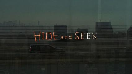 Hide_and_Seek.00_00_24_19.Still016.jpg