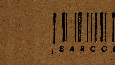 rrc_BARCODE_FILMS.mp4.00_00_06_07.Still0