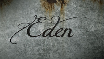 rrc_EDEN_trailer_texted_Theatrical_ST_Mi
