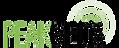 peak_media_logo.png