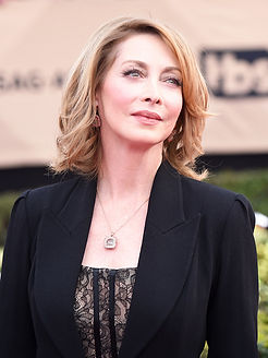 Sharon_Lawrence_edited.jpg