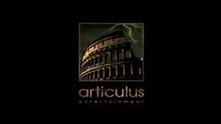 Articulus Entertainment