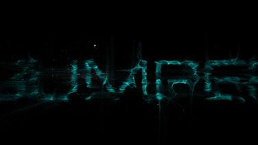 rrc_jmpr_mt_2k_JUMPER_720p.mov.00_00_00_