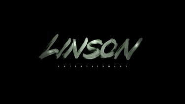rrc_LINSON_ENT_LOGO_04a-10_2K.mov.00_00_