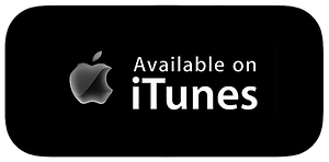 logo_button_itunes.png