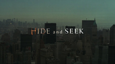 Hide_and_Seek.00_00_23_00.Still015.jpg