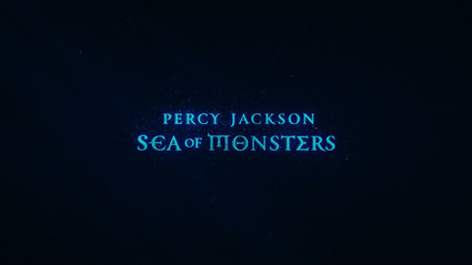 Percy_Jackson_Sea_of_Monsters_32.mp4.00_