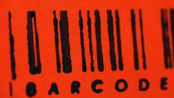 Barcode Films