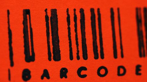 Barcode Films