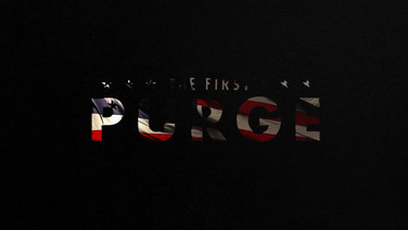 The_first_purge_0012_rrc_First_Purge.mp4