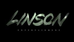 Linson Entertainment