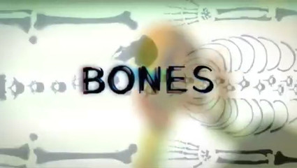 Bones - Main Title Sequence.mp4.00_00_02