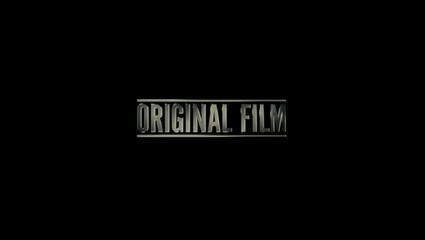Original_Film.00_00_08_27.Still022.jpg