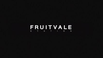 rrc_FRUITVALE_MT_v6a_1080p+pres_card_v2_