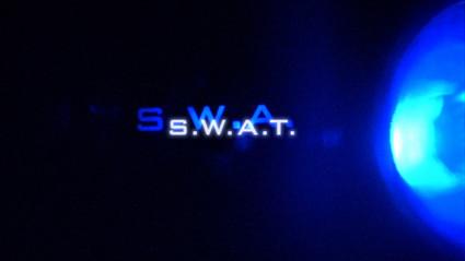 rrc_Swat_720p.mov.01_10_34_16.Still009.j