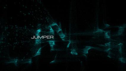 rrc_jmpr_mt_2k_JUMPER_720p.mov.00_00_02_