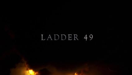 Ladder_49.00_00_53_05.Still001.jpg